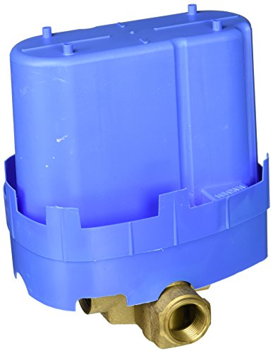 American Standard R530R530 Ceratherm Rough Valve Body with 3/4-Inch NPT Inlets/Outlets, 16 GPM at 40 PSI
