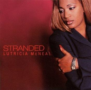 lutricia mcneal stranded