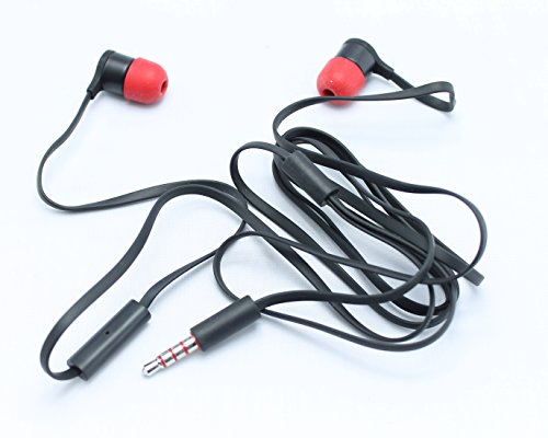 oem-htc-35mm-stereo-handsfree-headset-with-inline-microphone-for-one-one-e8-one-m8-one-m8-for-window