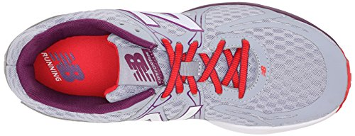 720v3 Red Running Purple Balance Grey New Shoe Women's E0qxTwHOf