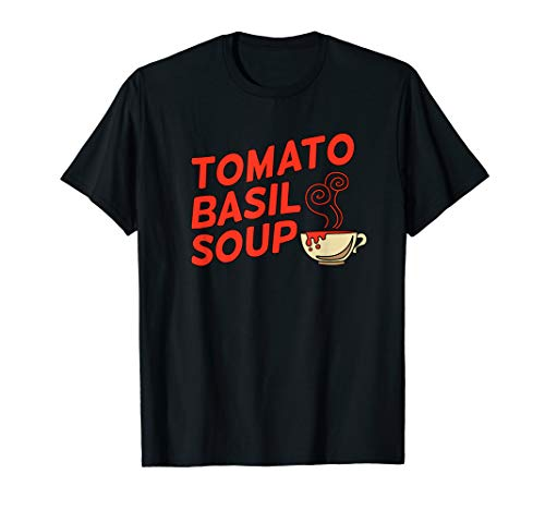 Campbells Tomato Soup Can Baby Costumes - Tomato Soup
