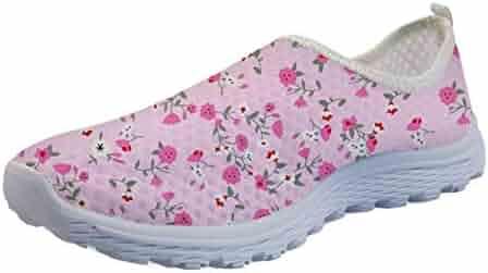 17fe44c797ede Shopping xingpeng workshop - Multi - Fashion Sneakers - Shoes ...