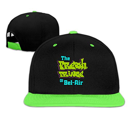 ec0bcd50 Kocvbng I The Fresh Prince of Bel-Air Boy and Girl for sale Delivered  anywhere
