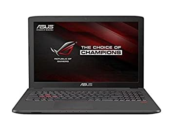 Driver for ASUS ROG GL752VW Intel Bluetooth