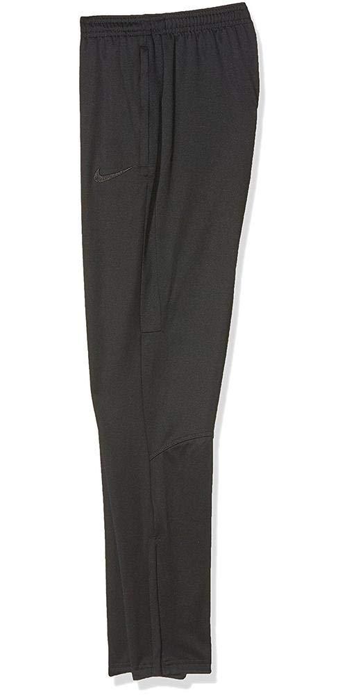 Nike Dry Academy Big Kids' Soccer Pants (XS, Gray) by Nike