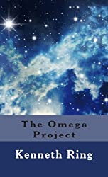 The Omega Project (English Edition)
