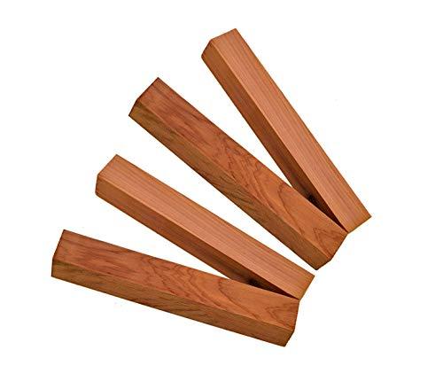 Cedar Aromatic (Cedar Aromatic, 3/4