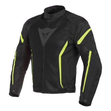 (Dainese Air Crono 2 Textile Jacket (48) (10))