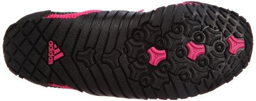 Adidas Hydrosaurus OD K Kinder Sneakers, Pink, Größe 29