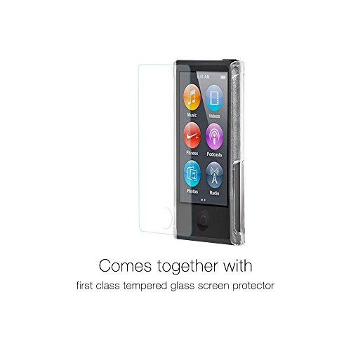 ipod nano 7 casetranesca ipod nano 7th amp 8th generation