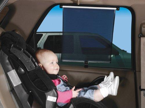 Jolly Jumper Sundown Pull Down Car Sunshade 2 Pack 288