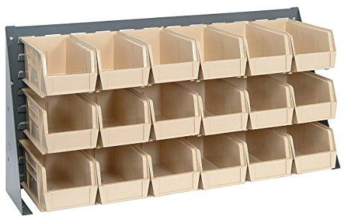 Quantum Storage Bench Rack - 6