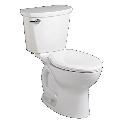 Highest Rated Two Piece Commercial Toilets