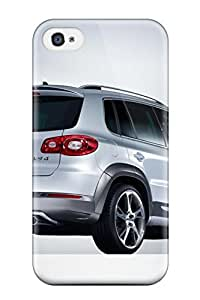 Best ipod Tuoch5 Cover Case - Eco-friendly Packaging(volkswagen Tiguan 7) 9044053K69191385