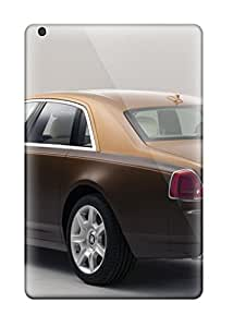 Shaun Starbuck's Shop 8484767J26158604 Hot New Rolls Royce Case Cover For Ipad Mini 2 With Perfect Design
