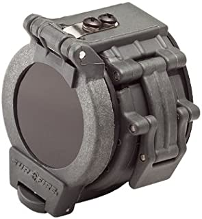 "product image for SureFire Flip Up Infrared Filter Flashlights with 1.62"" Diameter Bezels"