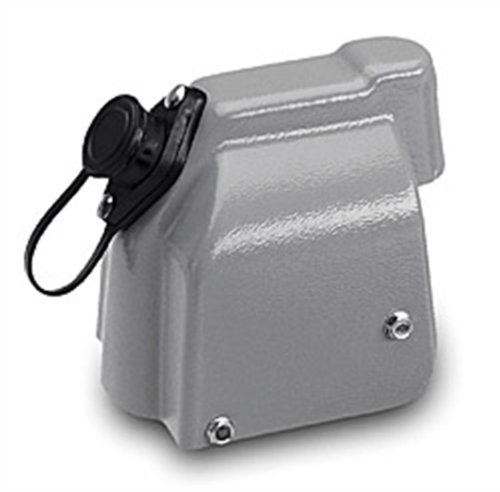 - WARN 66187 Contactor Kit
