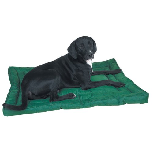 Slumber Pet Water Resistant Dog Bed