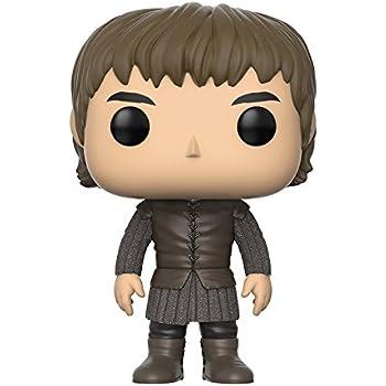 Amazon Com Funko Pop Game Of Thrones Renly Baratheon