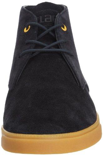 Uomo Sneaker marine Clae Blu