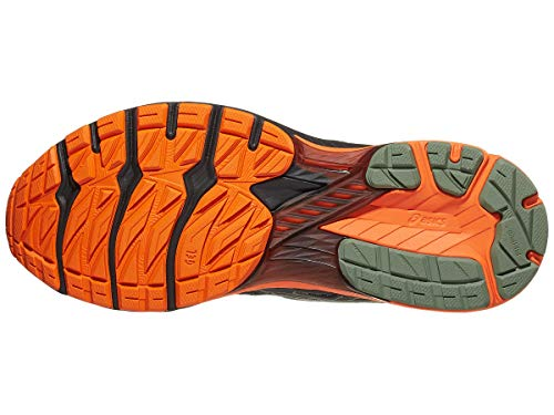 ASICS Men's GT-2000 8 Trail Running Shoes 5