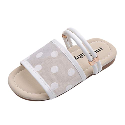 (Lurryly Sandals for Girls Llama,Sandals for Girls 2,Sneakers for Girls Size 10.5,Bunny Slippers for Girls Size 3,Boots for Girls Size 2,White,Recommended Age:4-4.5Years,US:10)