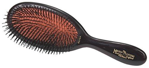Mason Pearson Hairbrush by Mason Pearson