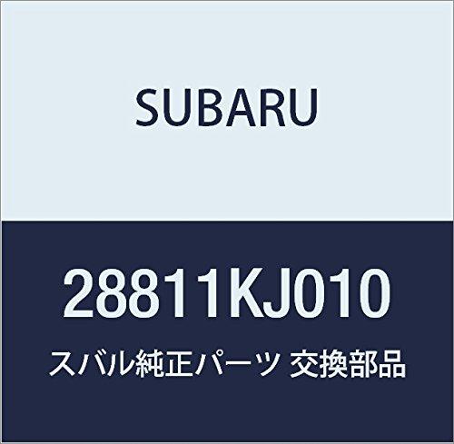 SUBARU (スバル) 純正部品 ホイール キヤツプ アセンブリ フル ステラ 5ドアワゴン 品番28811KJ010 B01N7DUSIR