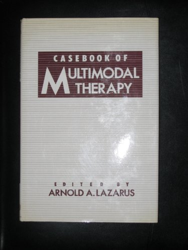 a biography of arnold lazarus Among the papers on these individuals are several memorial albums, including a collection of sayings of moritz lazarus, and a biography of arnold lazarus written by leo baerwald.