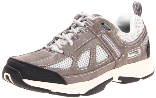 Rockport, Rock, anse en cuir Baskets - gris - gris, 42 EU