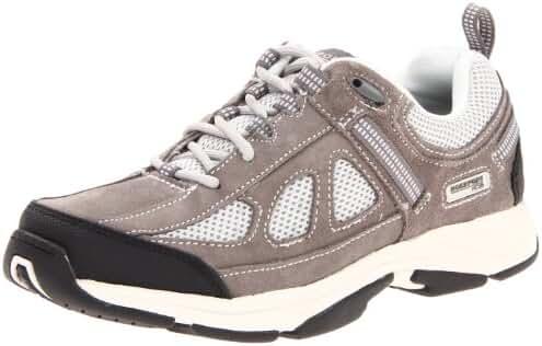 Rockport Men's Rock Cove Fashion Sneaker