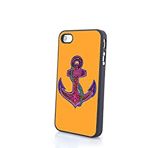 apply Classical Cartoon Dragon Anchor Cute Colorful Matte Pattern PC Phone Cases fit For Samsung Galaxy S3 I9300 Case Cover
