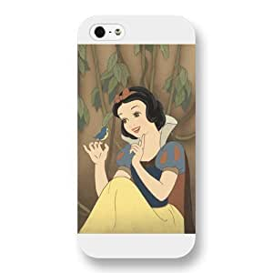 Dreams Walt Disney Quote For Samsung Galaxy Note 2 Cover - Custom Personalized Black Hard Plastic For Samsung Galaxy Note 2 Cover