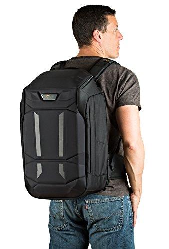 Lowepro Droneguard Backpack Black LP37135