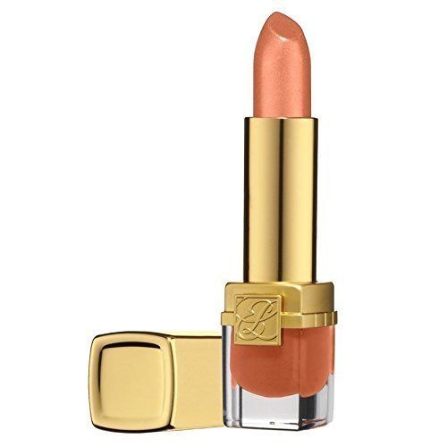Pure Color Long Lasting Lipstick Wild Ginger by Estee Lauder by Estee Lauder