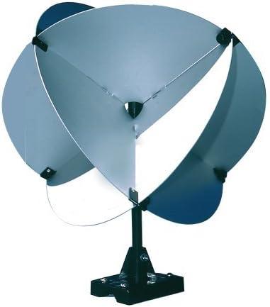 Davis echomastrer estándar reflector de radar by DAVIS ...