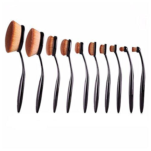 Natural beauty piece ultra makeup