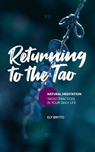 Tao av dating meditation