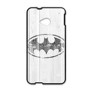 JIANADA Batman Symble Black iPhone 5s case