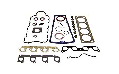 Rock Products Engine Full Gasket Set FGS4053 by Rock Products
