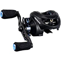 KastKing NEW Assassin Carbon Baitcasting Reel, Only 5.7...