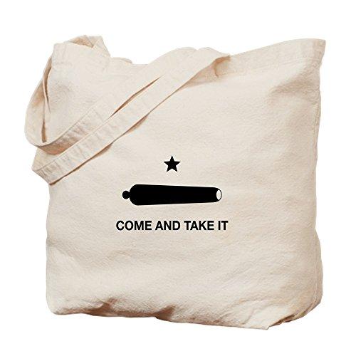 Canvas And Natural CafePress It Cloth Come Bag Bag Shopping Tote Take 5aqwqXT