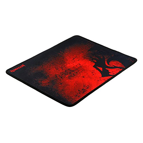 The 8 best mouse pad under 10