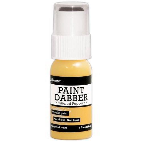 Ranger Acrylic Paint Dabber - 5