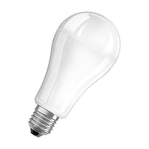 E27 Light 14 Bulb W Radium Led A100 Dim 5 Efficiency 827 Energy Rl 8mnOy0wvN