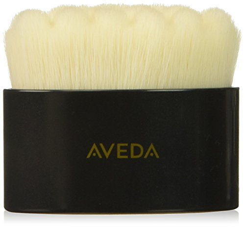 Aveda Tulasara Radiant for Unisex, Facial Dry