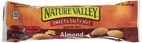 nature valley sweet and salty nut - 7