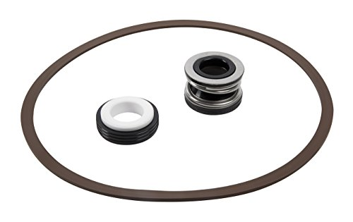 Red Lion 305584012 Shaft Seal Kit for All RJS-PREM Pump Models by Red Lion
