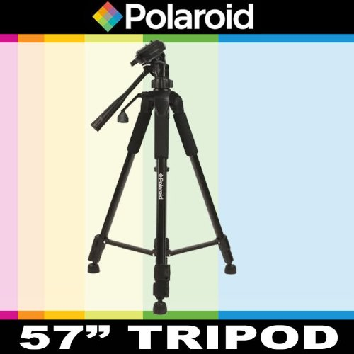 Polaroid 57