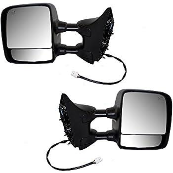 genuine nissan accessories 999t7 aq000 powered. Black Bedroom Furniture Sets. Home Design Ideas